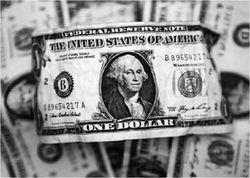Инвесторам: стоит ли ожидать дефолта США?