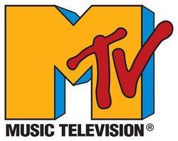 В Грузии состоится грандиозный концерт, организованный MTV