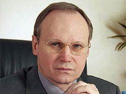 Александр Турбанов