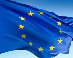 Евромониторинг Молдовы может быть завершен?