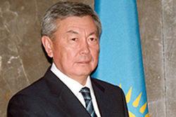 Нуртай Абыкаев