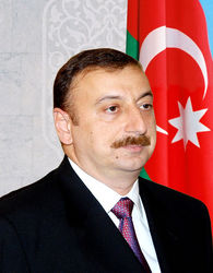 Как в Азербайджане относятся к «Набукко»?