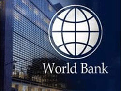 Сотрудник ВБ: «Узбекистан может достичь уровня развитых стран»