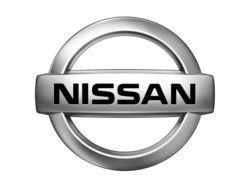 В прошлом году Nissan отличился рекордными продажами