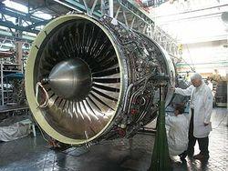 Что не поделили российские и украинские двигателестроители?