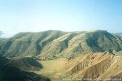 Сколько выделил Кыргызстану ВБ для восстановления важной автомагистрали?