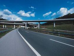 Сколько потратят на объездные дороги в Ростовской области?