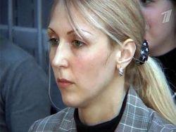 Защиту семьи Пятковых не устроил приговор Анне Шавенковой