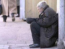 В Кыргызстане показатель бедности сравним с африканским