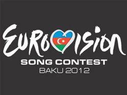 Житель Одесской области претендует на участие в Евровидении-2012