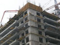 В Азербайджане могут узаконить сроки сдачи жилых объектов