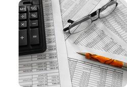Кыргызские бюджетные организации перейдут на международные стандарты бухучета