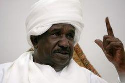 Глава Арабской Лиги ушел в отставку