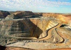 Казахстанская компания купит медно-кобальтовые активы в Африке