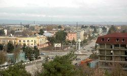 Таджикский город станет больше в 2 раза