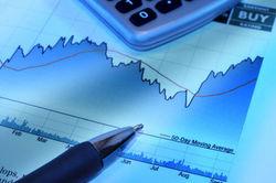 Инвесторам: что ждет Беларусь с инфляцией 74,5%?
