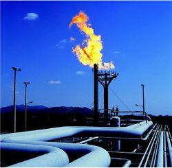 Рынок газа: тренд по-прежнему остается медвежьим