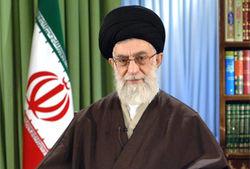 Иран призвал Хамас продолжить борьбу с Израилем