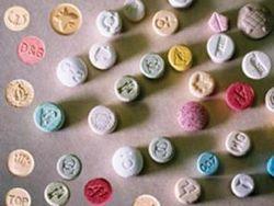 Узбеки все чаще используют почту для доставки наркотиков