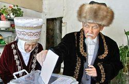 Выборы в Кыргызстане: изменится ли геополитическая карта Азии?