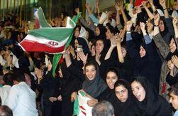 МИД: Иранцы не должны поддаваться провокационным действиям