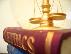 В Армении создана комиссия по этике чиновников