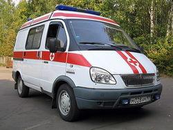 Станет ли «скорая» в Тбилиси платной?