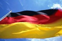 Каков объем помощи по линии технического сотрудничества «Узбекистан-Германия»?