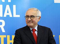 Узбекистан намерен развивать отношения с Францией