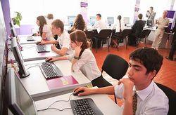 Сколько средств будет выделено на ремонт школ Узбекистана?
