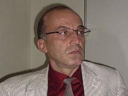 Эксперт: власти Армении не выполняют свои обещания
