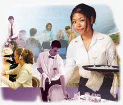 В Кыргызстане появится Центр трудоустройства за рубежом