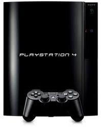Sony развеяла надежды пользователей на летний анонс Play Station 4