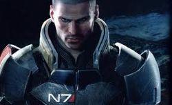 Bio Ware будут выпускать дополнения как для синглплеера, так и для мультиплеера Mass Effect 3