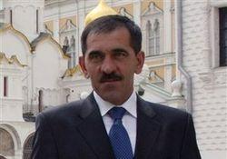 Кто будет расследовать особо тяжкие преступления в Ингушетии?