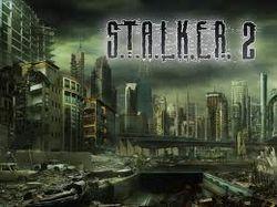 STALKER 2 все еще жив и, возможно, доберется до релиза