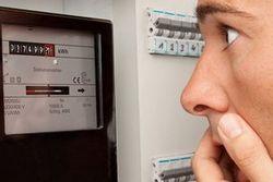Тернополяне смогут следить за ЖЭКом в онлайне