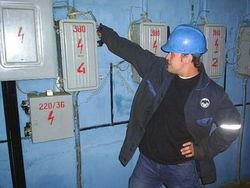 В Таджикистане возобновлены веерные отключения электроэнергии