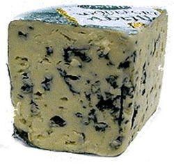Швейцарцы «научили» сырную плесень поедать грязь