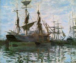 Во сколько обойдется реконструкция судна Oscar?