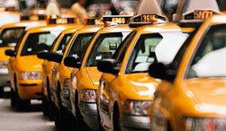 Молдовских таксистов будут штрафовать за русский язык?