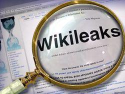 WikiLeaks: «Почему Литва отказалась от займа МВФ?»