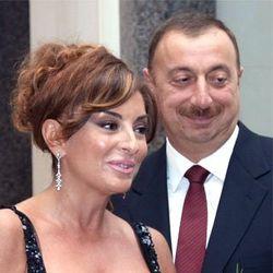 Появится ли интрига на выборах в Азербайджане?