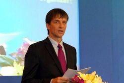 Когда новый президент Банка Эстонии приступит к своим обязанностям?