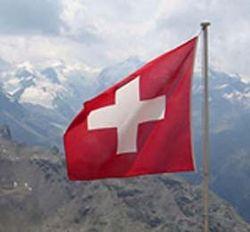 За что проголосовали жители Швейцарии на референдумах?