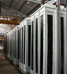 Инвесторам: Узбекистан будет экспортировать лифты