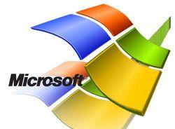 Microsoft может появиться в Петербурге