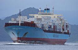 Насколько выгодны перевозки морским транспортом в современном мире?