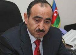 По каким критериям будут финансироваться азербайджанские политические партии?