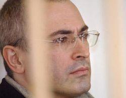 """Волочкова, Буйнов... что означает для России """"растущая любовь"""" к Ходорковскому?"""